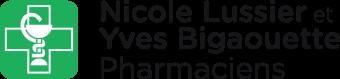 Pharmacie St-Hyacinthe